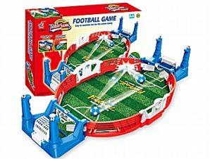 Επιτραπέζιο φλίπερ ποδοσφαιράκι – 38 εκ.