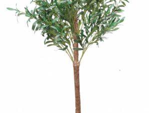 Artisti – Elena Τεχνητό Δέντρο Ελιά με βάση 180εκ